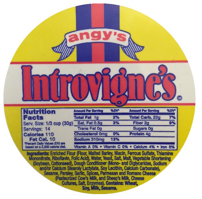 introvignesbcnutr
